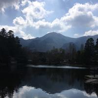 金鱗湖の写真・動画_image_128948