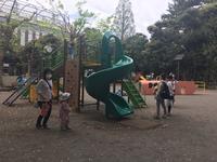 若林公園の写真・動画_image_129055