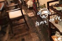 BOWLS cafeの写真・動画_image_129088