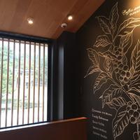 スターバックスコーヒー 出雲大社店(STARBUCKS COFFEE)の写真・動画_image_129776