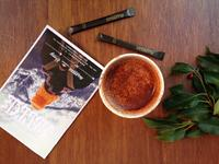FRANKIE Melbourne Espressoの写真・動画_image_130905