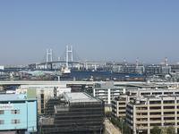 港の見える丘公園の写真・動画_image_131952