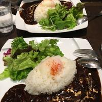 BUNMEIDO CAFEの写真・動画_image_132075