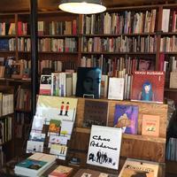 nostos books(古書ノストス)の写真・動画_image_132213