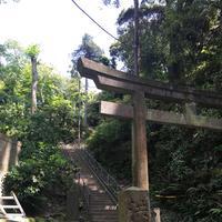 円覚寺の写真・動画_image_132532