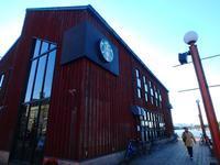 スターバックスコーヒー 函館ベイサイド店(STARBUCKS COFFEE)の写真・動画_image_132841