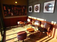 スターバックスコーヒー 函館ベイサイド店(STARBUCKS COFFEE)の写真・動画_image_132851