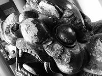 孔子廟・中国歴代博物館の写真・動画_image_134286