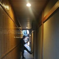 祇園の写真・動画_image_134365