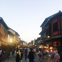 祇園の写真・動画_image_134414