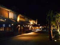 羽生パーキングエリア上り線の写真・動画_image_134832