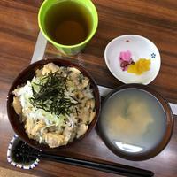 深川釜匠の写真・動画_image_135473