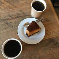 アライズ コーヒー エンタングル (ARiSE Coffee Entangle)の写真・動画_image_135493