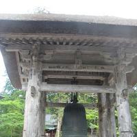 出羽三山神社の写真・動画_image_135624