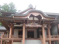 出羽三山神社の写真・動画_image_135625