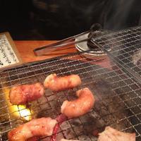 亀戸ホルモンの写真・動画_image_136776