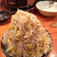 亀戸ホルモンの写真・動画_image_136782