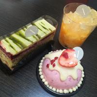 PÂTISSERIE ASAKO IWAYANAGIの写真・動画_image_136844