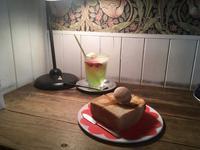 カフェ・ロッタ(Cafe Lotta)の写真・動画_image_137375