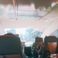 箱根湯本駅の写真・動画_image_138196