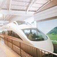 箱根湯本駅の写真・動画_image_138215