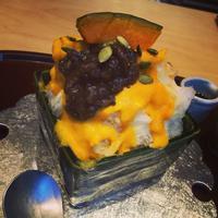 厨菓子くろぎ(クリヤカシクロギ)の写真・動画_image_138268