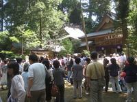 幣立神宮(幣立神社)の写真・動画_image_139087