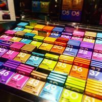 【閉店】100%ChocolateCafeの写真・動画_image_139511
