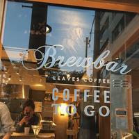 LEAVES COFFEE APARTMENTの写真・動画_image_140050