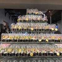 小樽オルゴール堂の写真・動画_image_141140