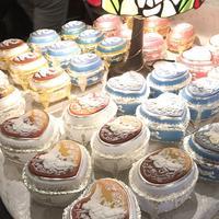 小樽オルゴール堂の写真・動画_image_141141