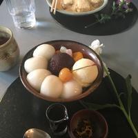 茶房雲母の写真・動画_image_142398