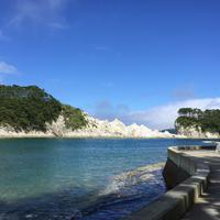 浄土ヶ浜の写真・動画_image_142512