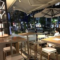 【閉店】クチューム 青山店(COUTUME)の写真・動画_image_143242