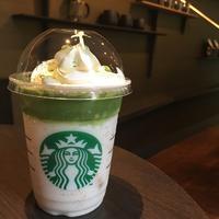 スターバックスコーヒー 鎌倉御成町店(STARBUCKS COFFEE)の写真・動画_image_143287