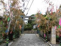 清荒神参道商店会の写真・動画_image_144456