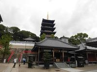 中山寺の写真・動画_image_144461