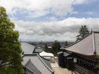 中山寺の写真・動画_image_144463