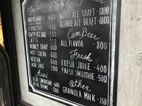 Haunt Coffee Standの写真・動画_image_144714