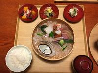 和多屋別荘の写真・動画_image_144736