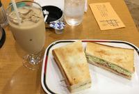 コンパル 栄東店の写真・動画_image_144908