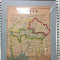 名古屋市市政資料館の写真・動画_image_144954