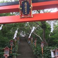 高山稲荷神社の写真・動画_image_145030