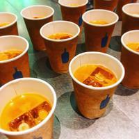 ブルーボトルコーヒー(Blue Bottle Coffee)中目黒店の写真・動画_image_145193