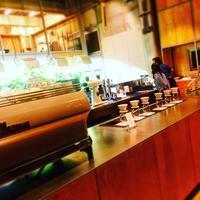 ブルーボトルコーヒー(Blue Bottle Coffee)中目黒店の写真・動画_image_145194
