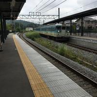 中軽井沢駅の写真・動画_image_146005