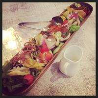 Mother earth Cafeの写真・動画_image_146179