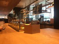スターバックスコーヒー 東京ミッドタウンコンプレックススタジオ店の写真・動画_image_146516