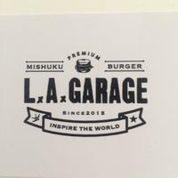 L.A.GARAGEの写真・動画_image_146982