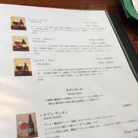 エンボカ軽井沢 旧軽井沢店の写真・動画_image_147012